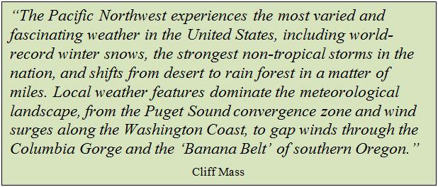 CliffMassQuote